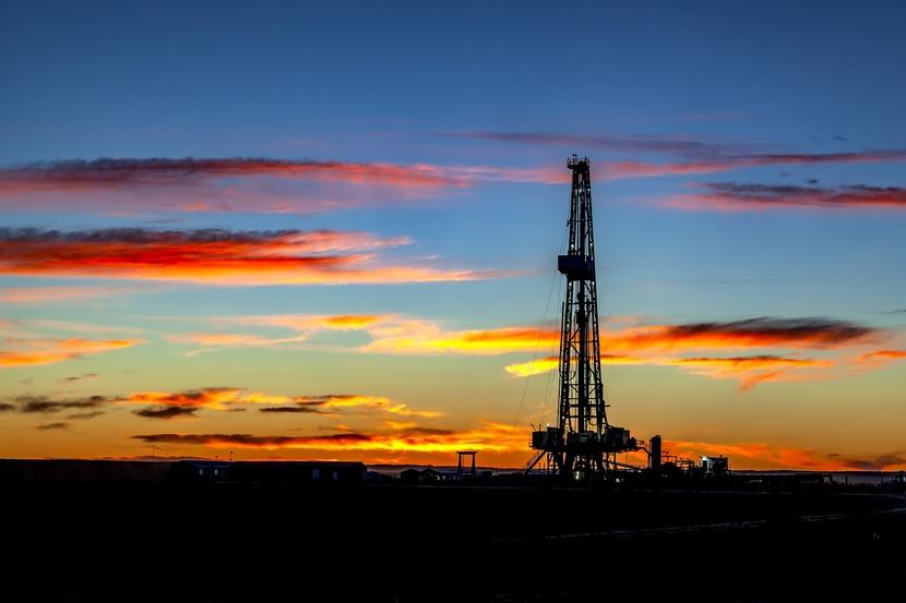 Shallow gas, Natural gas, ADNOC, Abu Dhabi, Dubai