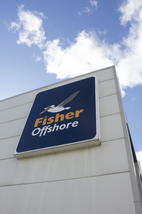 Rigging, Offshore, James Fisher, Subsea, Mooring