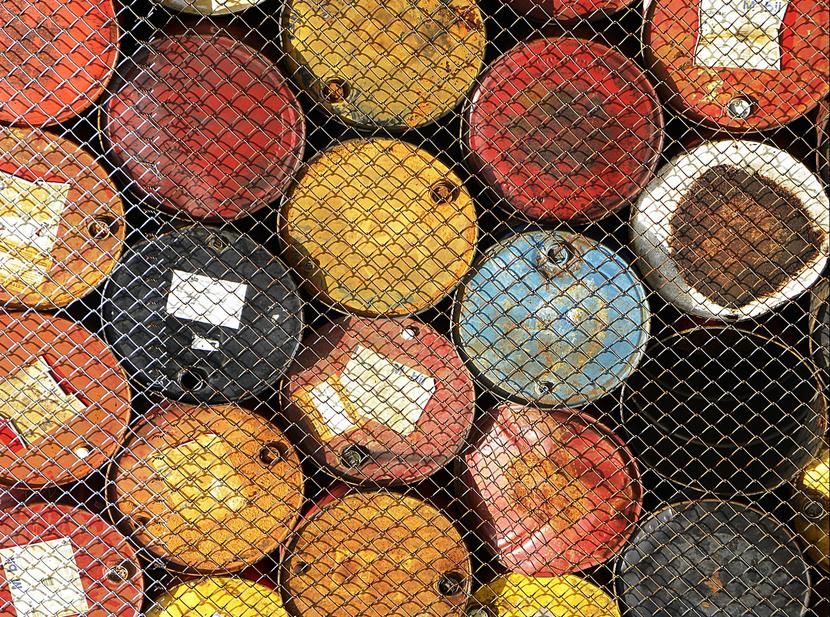 Coronavirus, Covid-19, Lombard Odier, Oil price