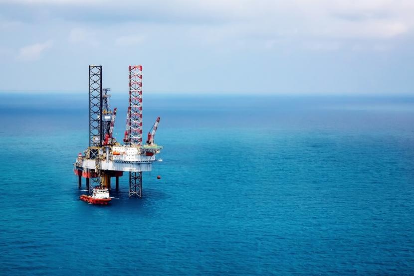 ARO Drilling, IFS