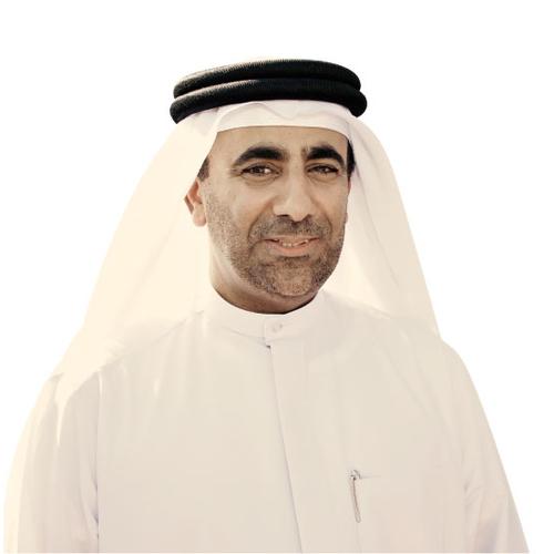 Abdalla Saeed Al Suwaidi