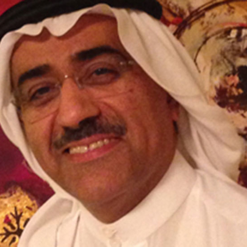 Abdul Aziz Al Ameri