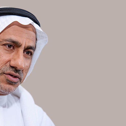 Dr. Abdul-Jaleel Al-Khalifa