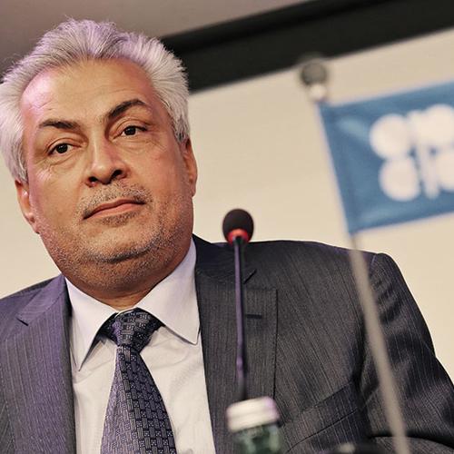 Abdul Karim Luaibi