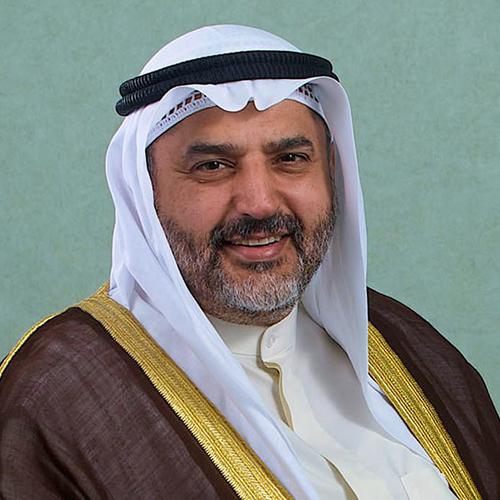 Adel Khalid Al-Sabeeh