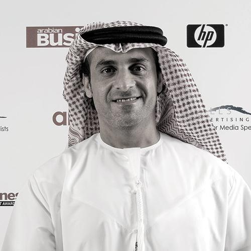 Khadem al-Qubaisi