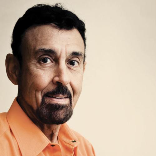 Nabil Al Alawi