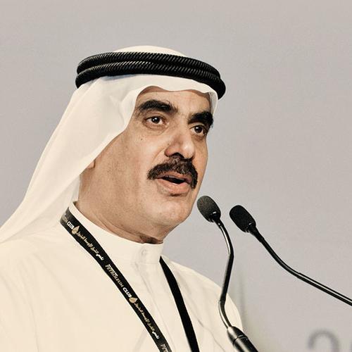 Ali Rashid Al-Jarwan