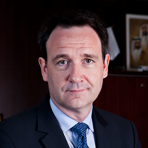 Stephane Michel
