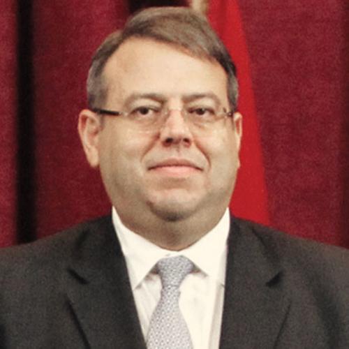 Gati Saadi Al-Jebouri