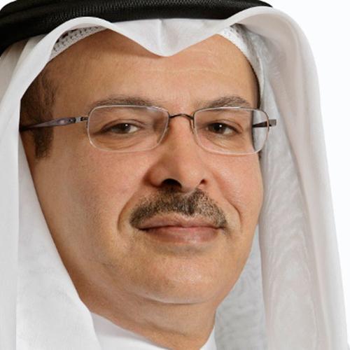 Hamad Rashid Al Mohannadi