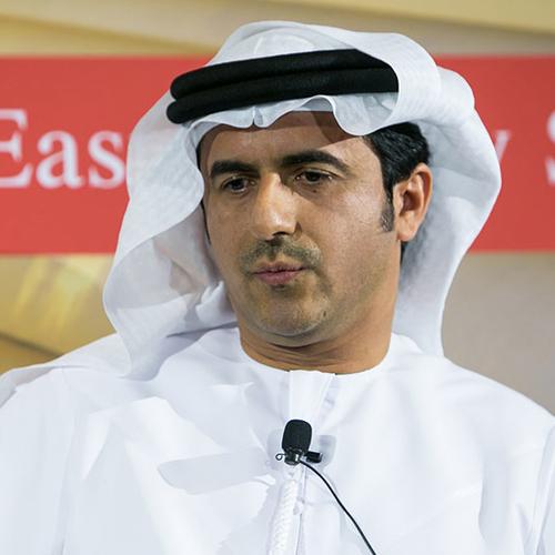 Musabbeh Al Kaabi