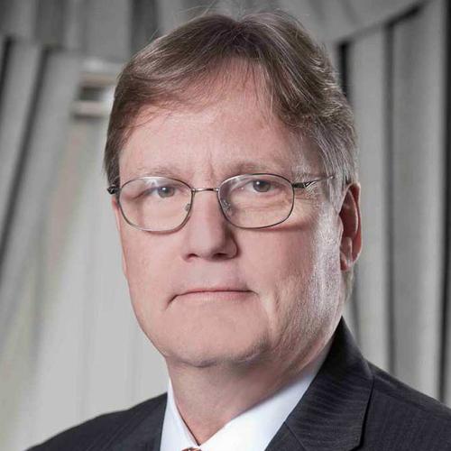 Pete Bartlett