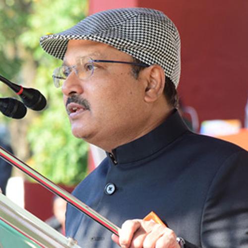 Shashi Shankar