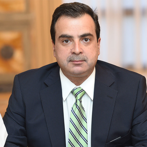 Ahmed Ali Attiga