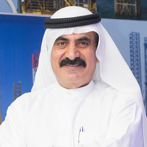 Ali Al Jarwan