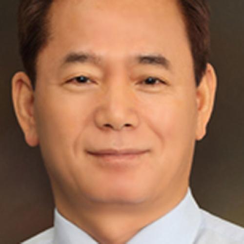 Su Yeong Yang
